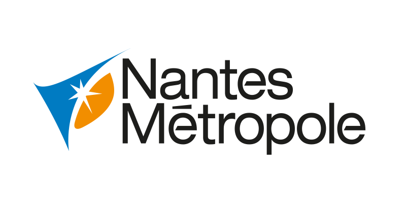 vignette_actu_nantes_metro